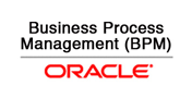 Oracle Business Process Management