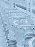 LoadSpring Manufacturing