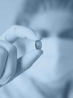 LoadSpring Pharmaceutical