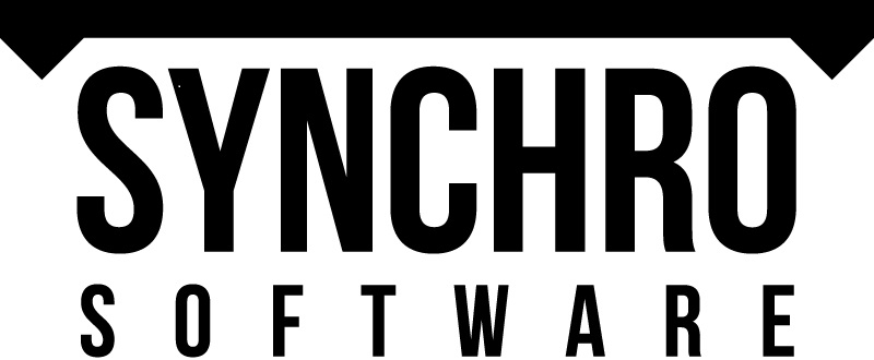 Synchro Software