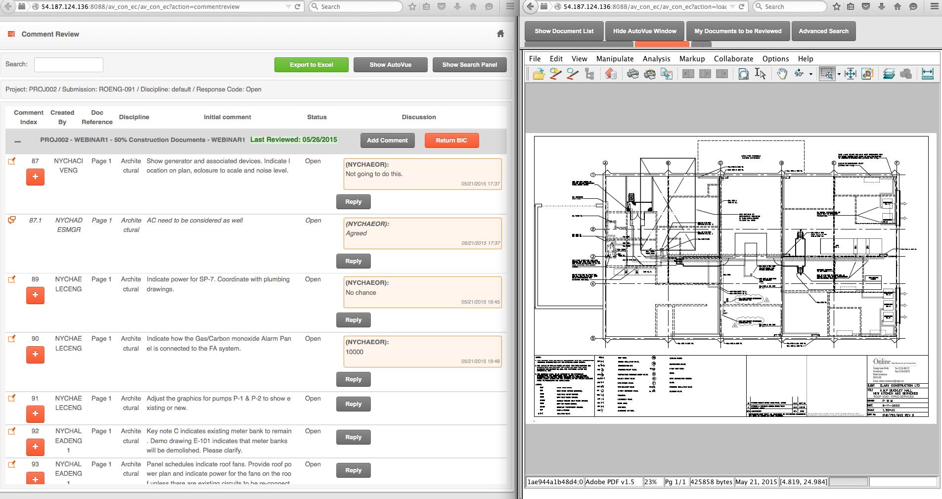 20150707 - Blog Graphic Tracking Portal