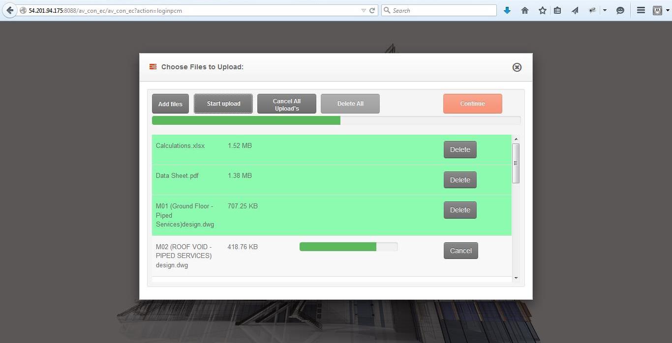 20150707 - Blog Graphic Upload Multiple Files