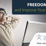 blog-freedom-IT