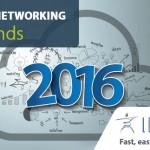Blog 2016 Cloud Trends v2