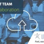 blog-project-team-collaboration
