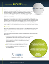 LoadSpring Case Study Black & Veatch Corporation