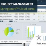 How SpringBoard Technology Evolves to Meet Custom Business Needs Too