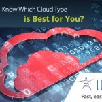 Blog---Header---20160319---Which-Cloud-Type-is-Best-For-You.