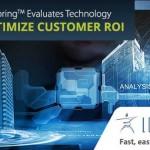 blog - How LoadSpring Optimizes Customer ROI