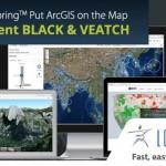 Esri Blog - Black & Veatch