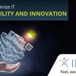 blog-flexibility-and-innovation-header