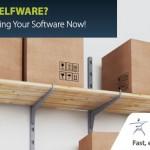 blog-software-adoption