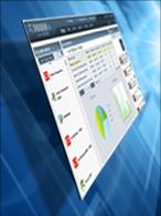 springboardinsight-web-feature