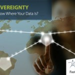 Data Sovereignty Blog