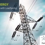 Duke Energy and LoadSpring