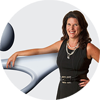 Stacey Witt, Executive Vice President, Marketing at LoadSpring