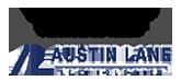 Austin Lane ALMobile Attendance Kiosk