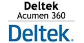 Deltek Acumen 360