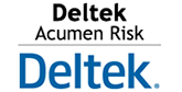 Deltek Acumen Risk