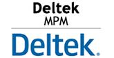 Deltek MPM