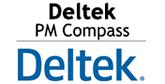 Deltek PM Compass