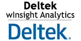 Deltek wInsight Analytics