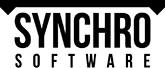 Synchro Professional