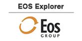 EOS Group - EOS Explorer