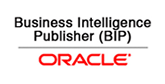 Oracle Business Intelligence Publisher (BIP)