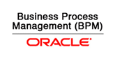 Oracle Business Process Management (BPM)