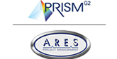 Ares PRISM G2