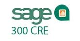Sage 300 CRE