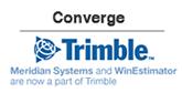 Trimble Converge