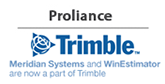 Trimble Proliance