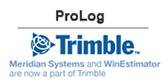 Trimble ProLog