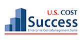 U.S. Cost Success