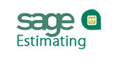 Sage Estimating