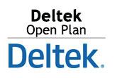Deltek Open Plan