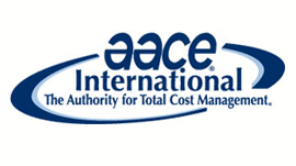 AACEi Annual Conference