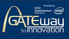 gateway to innovation