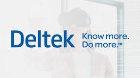 Deltek Virtual Seminar