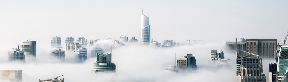 buildings-in-the-clouds