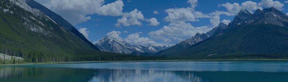 data-lakes