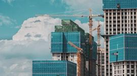 construction-crane