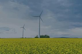 Energy and Utility Blog Thumbnail