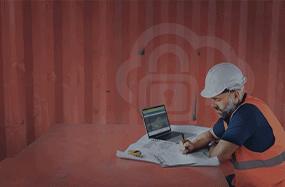 Data security blog thumbnail